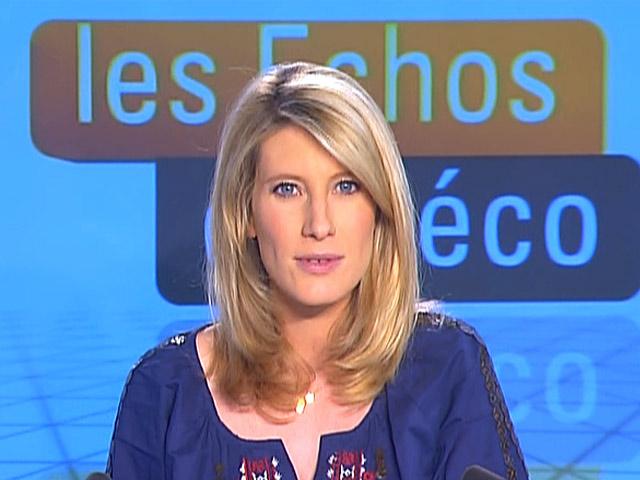 Brigitte Boucher 15/04/2010
