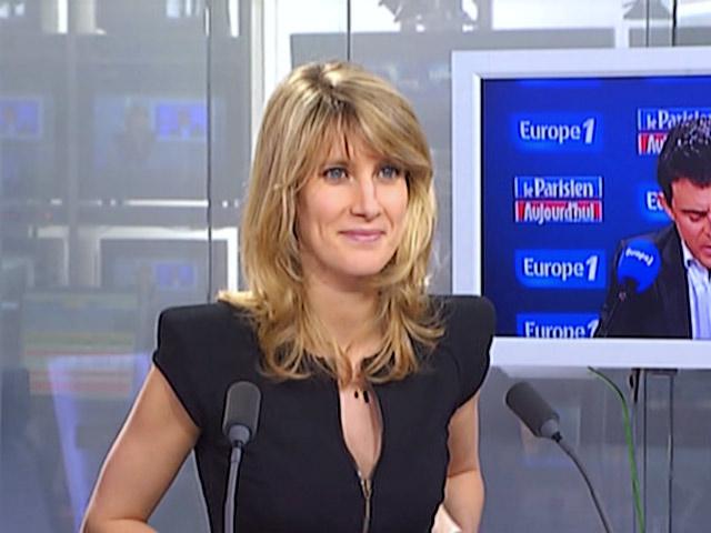 Brigitte Boucher 02/01/2011