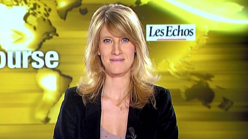 Brigitte Boucher 12/01/2011