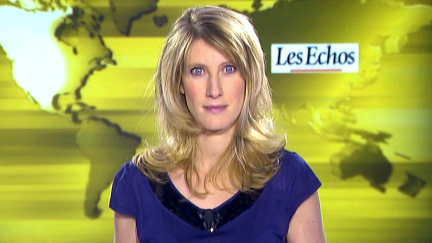 Brigitte Boucher 20/01/2011