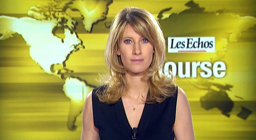 Brigitte Boucher 21/01/2011