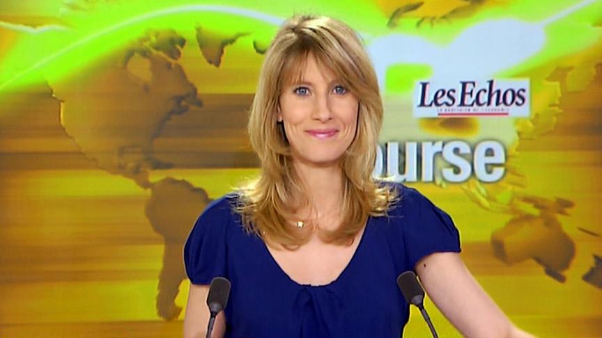 Brigitte Boucher 28/01/2011