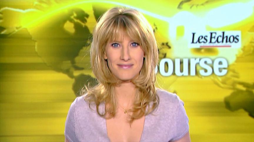 Brigitte Boucher 03/03/2011