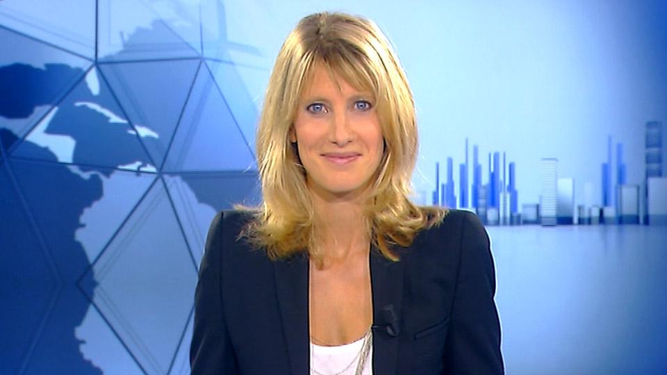 Brigitte Boucher 12/09/2011