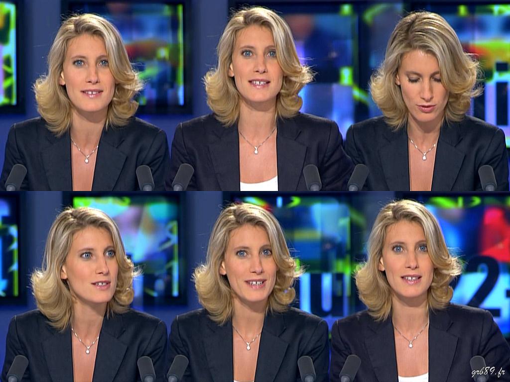 Brigitte Boucher 10/06/2009