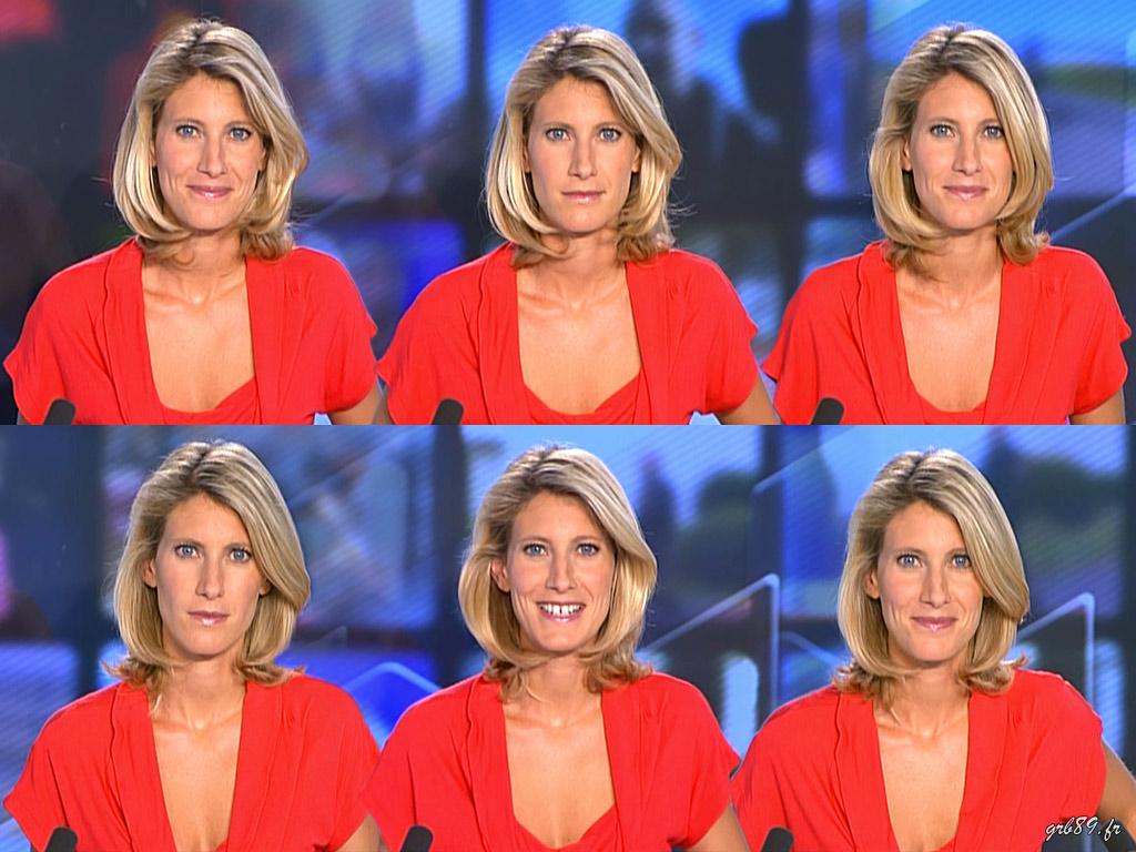 Brigitte Boucher 06/08/2009