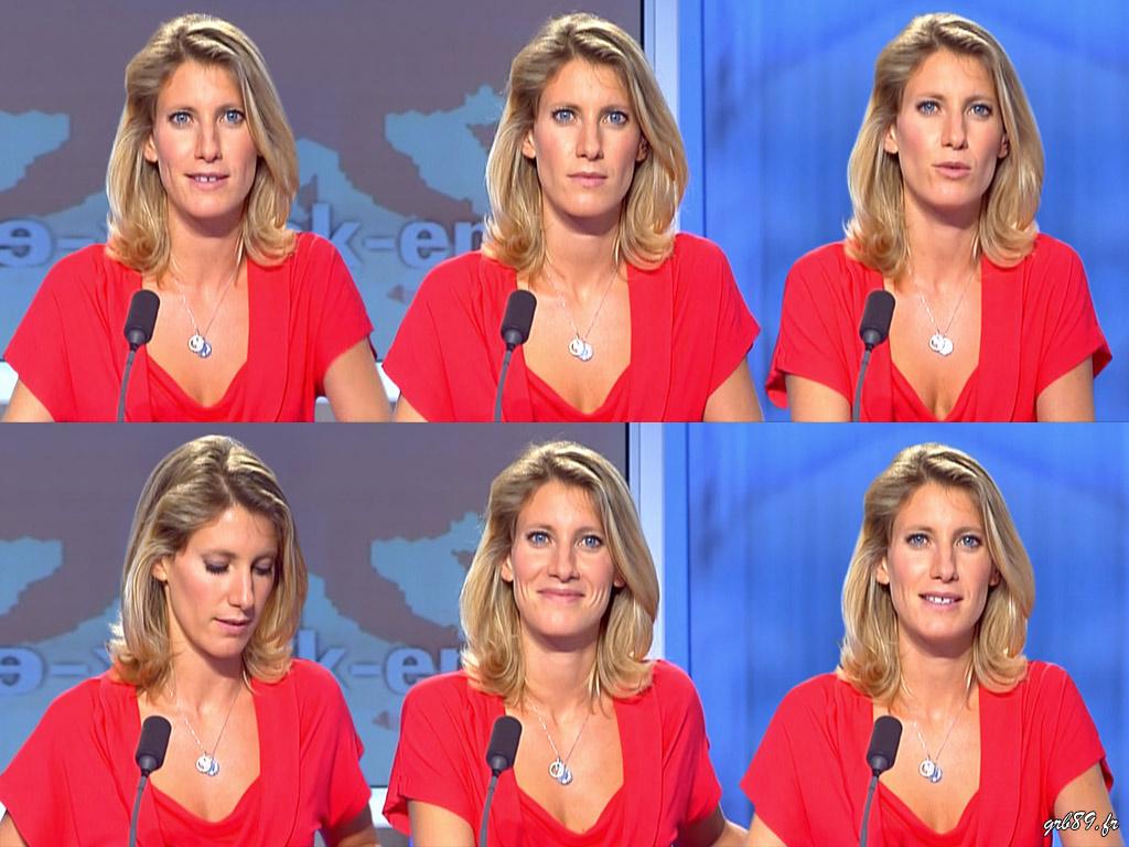 Brigitte Boucher 06/09/2009