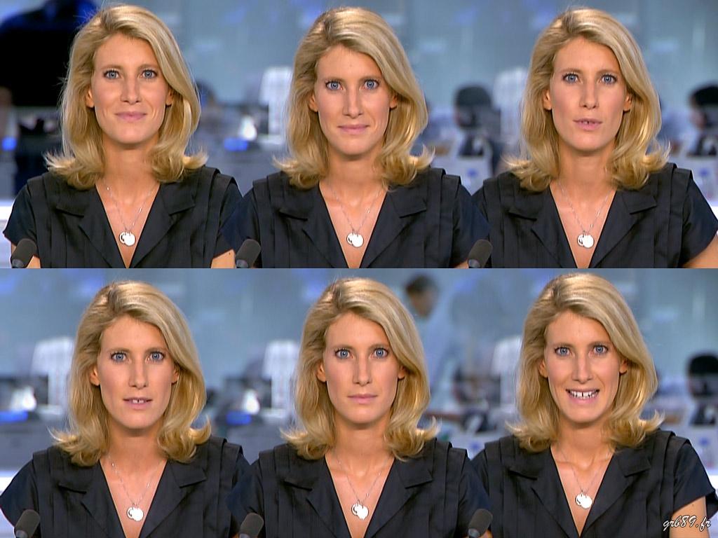Brigitte Boucher 28/09/2009