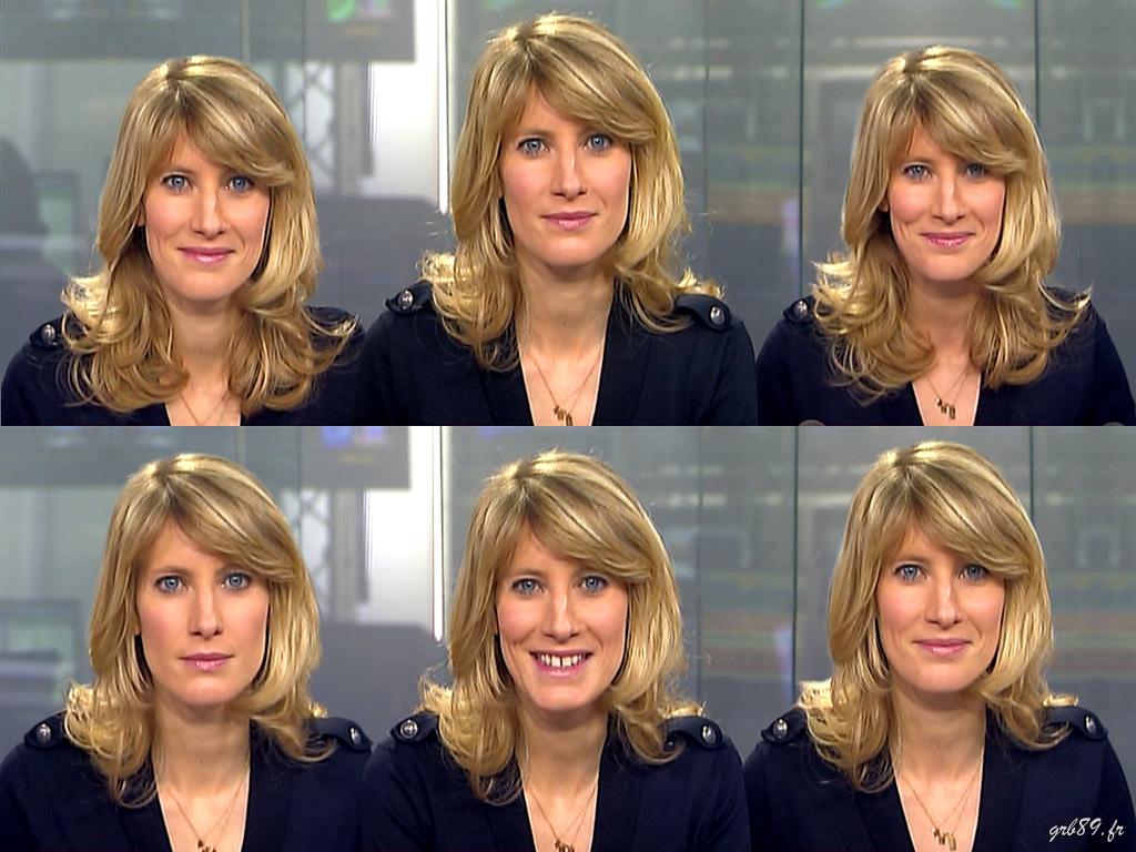 Brigitte Boucher 17/01/2011