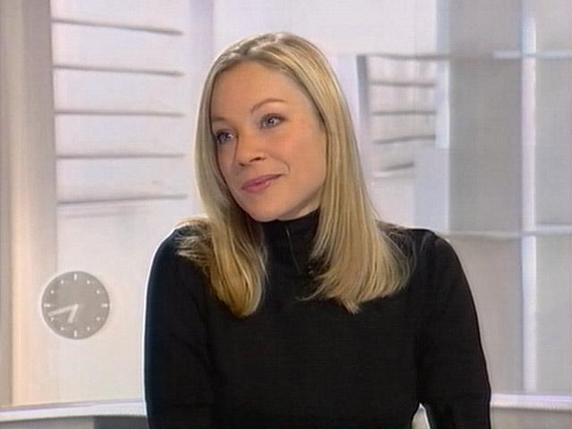 Charlotte Bouteloup 02/12/2004