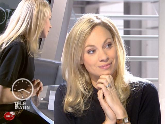 Charlotte Bouteloup 15/12/2005
