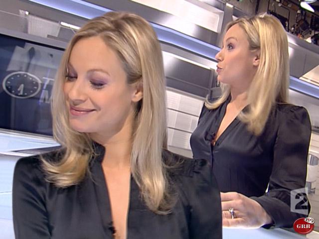 Charlotte Bouteloup 09/02/2006