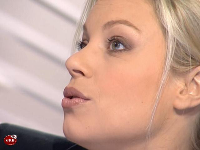 Charlotte Bouteloup 13/03/2006