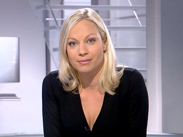 Charlotte Bouteloup 09/10/2006