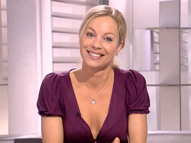 Charlotte Bouteloup 13/06/2007