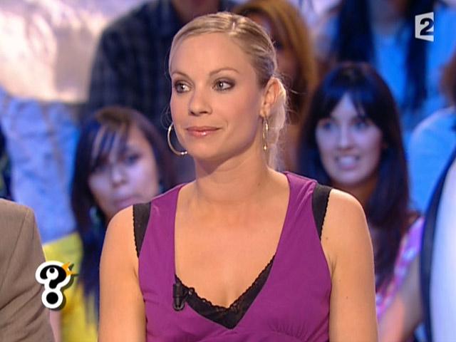 Charlotte Bouteloup 06/08/2007
