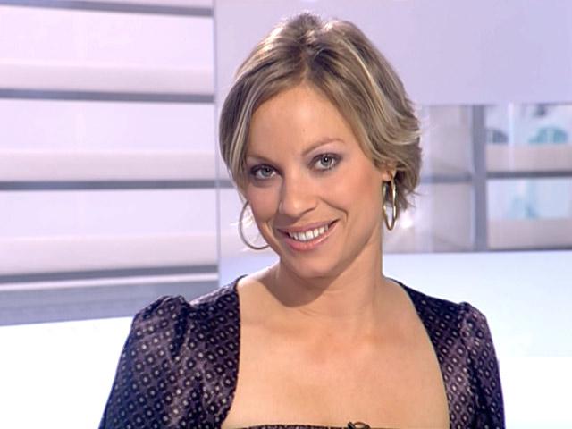Charlotte Bouteloup 08/10/2007