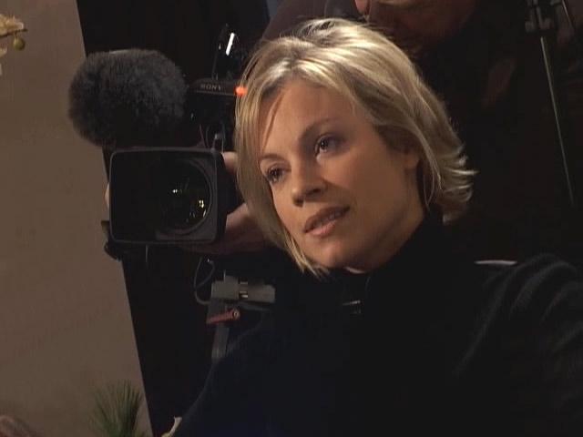 Charlotte Bouteloup 19/12/2007