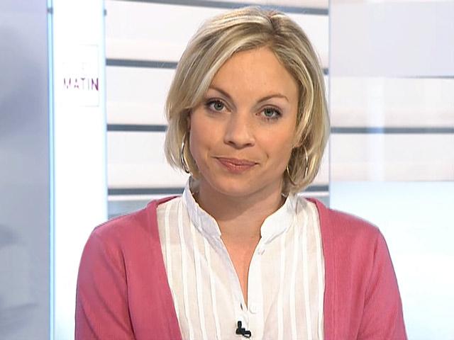 Charlotte Bouteloup 28/02/2008