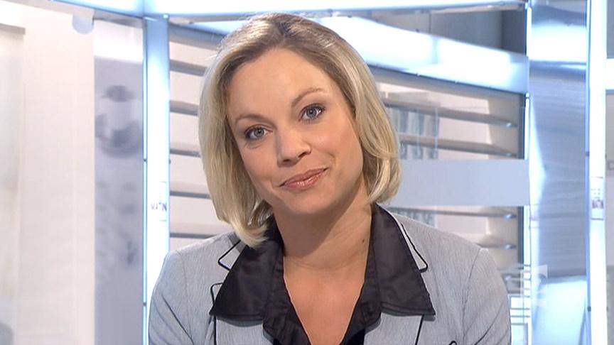 Charlotte Bouteloup 26/05/2008
