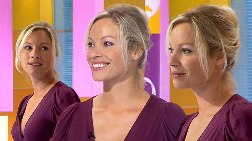 Charlotte Bouteloup 11/08/2008