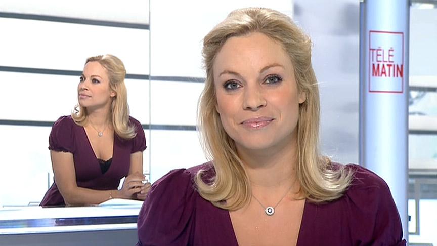 Charlotte Bouteloup 02/04/2009