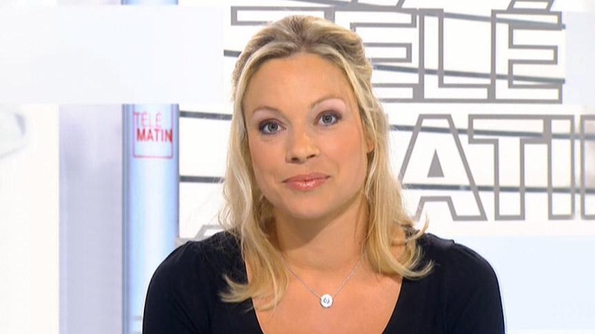 Charlotte Bouteloup 22/06/2009