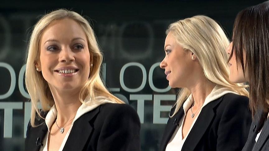Charlotte Bouteloup 24/12/2009