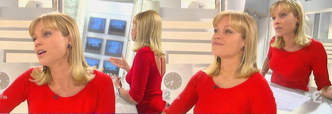 Charlotte Bouteloup 07/10/2003