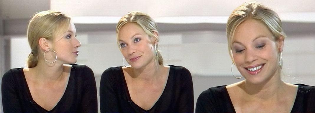 Charlotte Bouteloup 08/07/2004