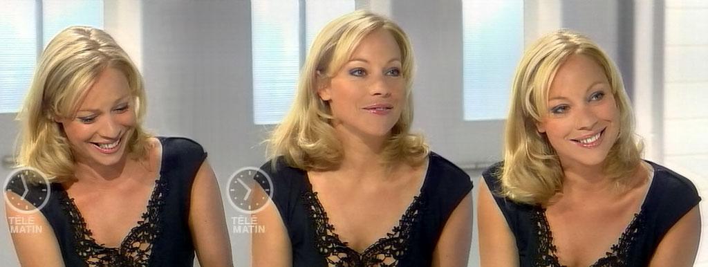 Charlotte Bouteloup 05/08/2004