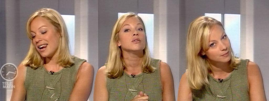 Charlotte Bouteloup 11/08/2004