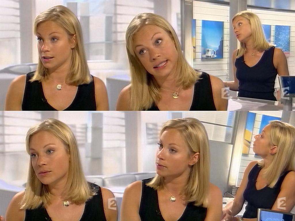Charlotte Bouteloup 02/09/2004