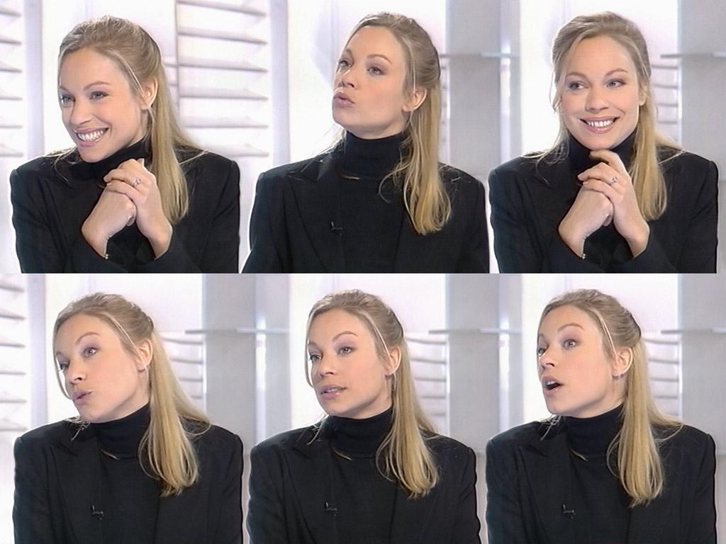 Charlotte Bouteloup 06/01/2005