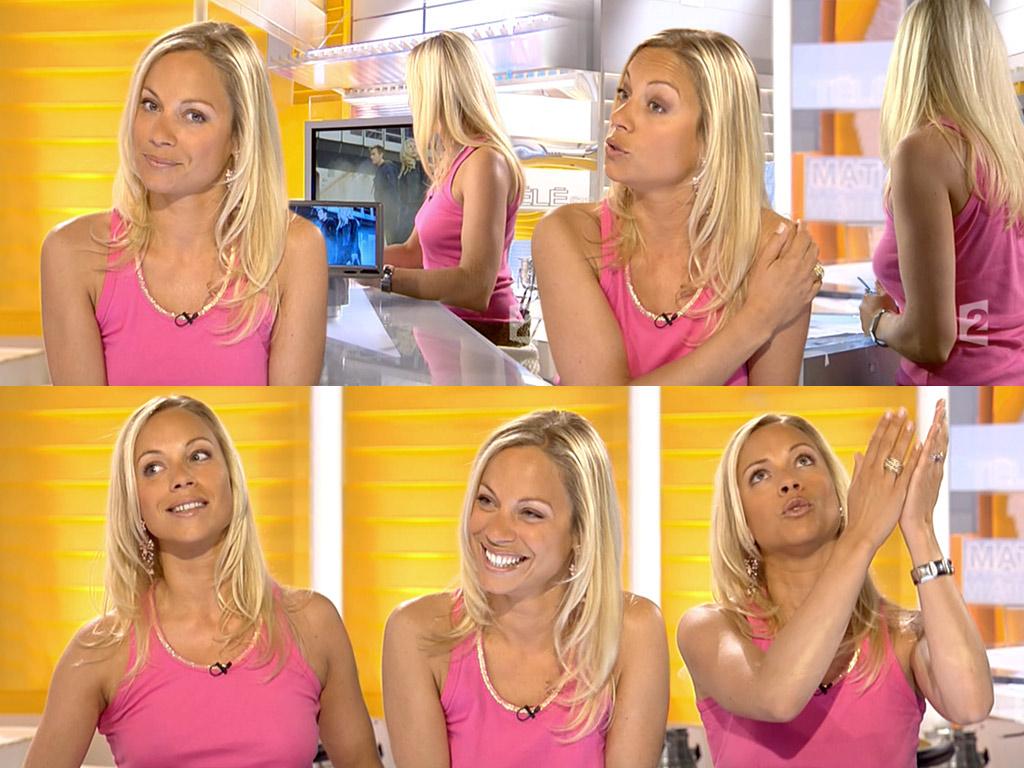 Charlotte Bouteloup 11/08/2005