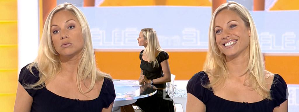 Charlotte Bouteloup 12/08/2005
