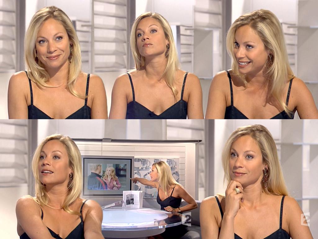 Charlotte Bouteloup 01/09/2005