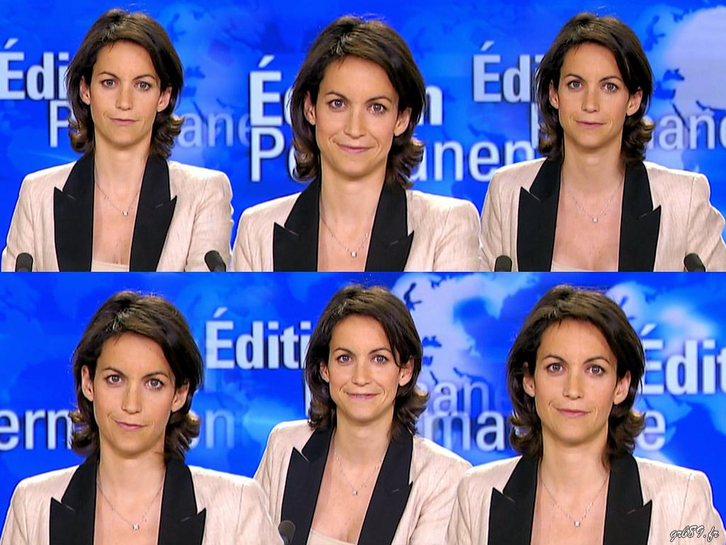 Marie-Sophie Carpentier 13/04/2011