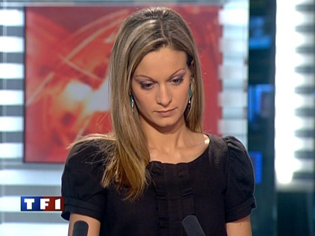 Audrey Crespo-Mara 12/12/2007
