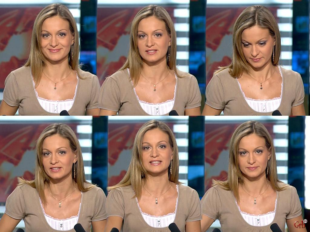 Audrey Crespo-Mara 09/06/2007