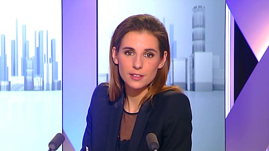 Alice Darfeuille 08/02/2012