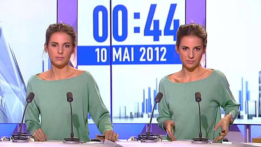 Alice Darfeuille 10/05/2012