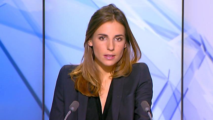 Alice Darfeuille 17/05/2012