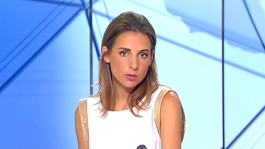 Alice Darfeuille 23/07/2012