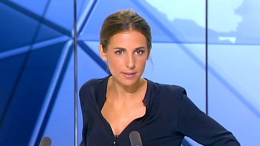 Alice Darfeuille 24/07/2012