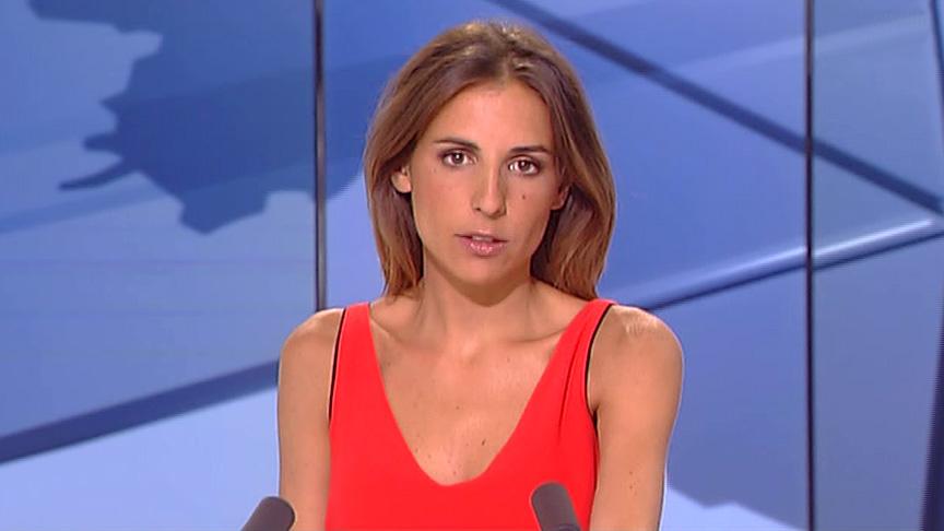 Alice Darfeuille 26/07/2012