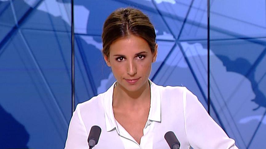 Alice Darfeuille 30/07/2012