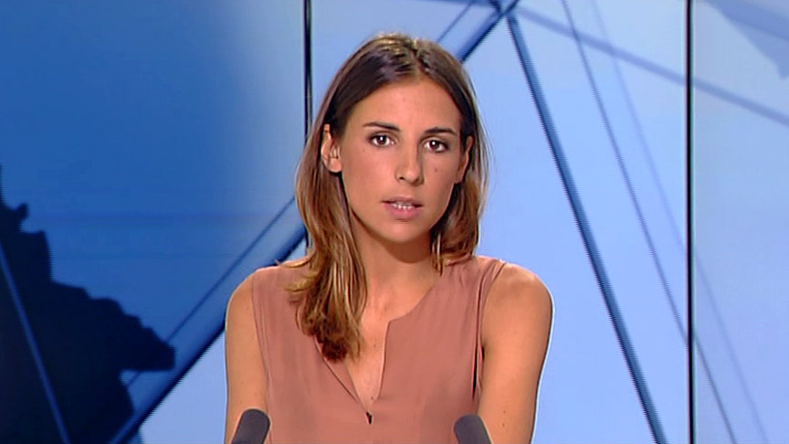 Alice Darfeuille 03/08/2012