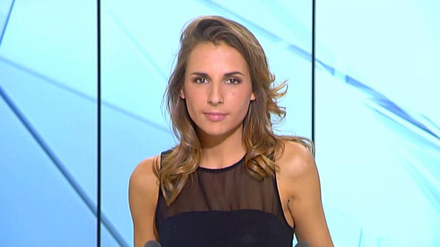Alice Darfeuille 30/09/2012