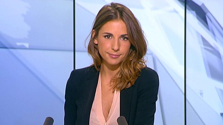 Alice Darfeuille 07/10/2012